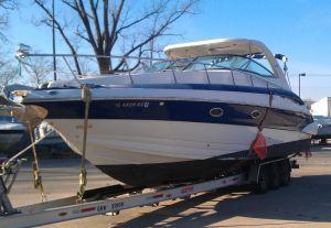 Great Lakes Boat Haulers (1)