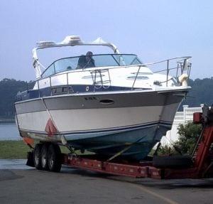 Great Lakes Boat Haulers (10)