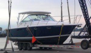 Great Lakes Boat Haulers (100)