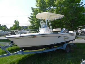 Great Lakes Boat Haulers (101)