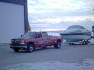Great Lakes Boat Haulers (102)