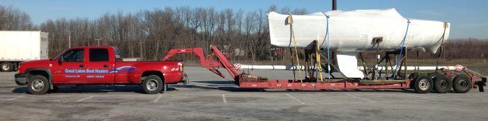 Great Lakes Boat Haulers (104)
