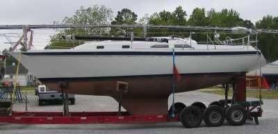Great Lakes Boat Haulers (105)