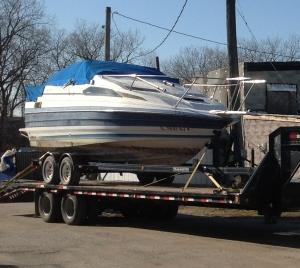 Great Lakes Boat Haulers (106)