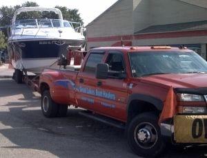 Great Lakes Boat Haulers (11)