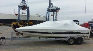 Great Lakes Boat Haulers (110)