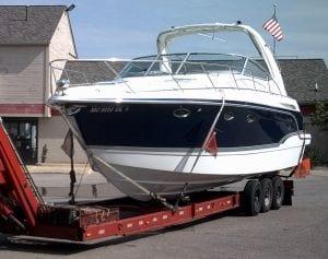 Great Lakes Boat Haulers (13)