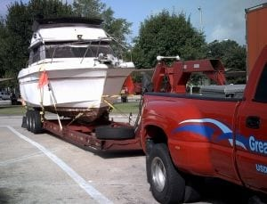 Great Lakes Boat Haulers (14)