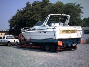 Great Lakes Boat Haulers (15)
