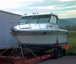 Great Lakes Boat Haulers (17)