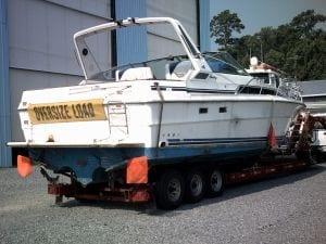 Great Lakes Boat Haulers (18)