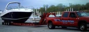 Great Lakes Boat Haulers (19)