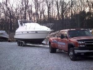 Great Lakes Boat Haulers (2)
