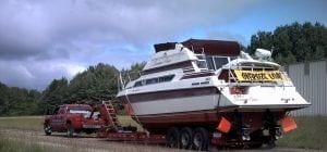 Great Lakes Boat Haulers (20)