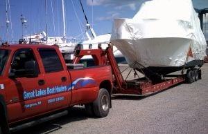 Great Lakes Boat Haulers (21)