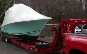 Great Lakes Boat Haulers (22)