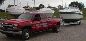 Great Lakes Boat Haulers (23)
