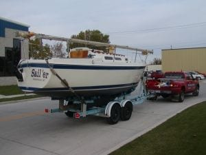 Great Lakes Boat Haulers (24)