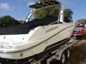 Great Lakes Boat Haulers (25)