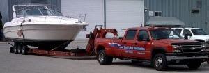 Great Lakes Boat Haulers (27)