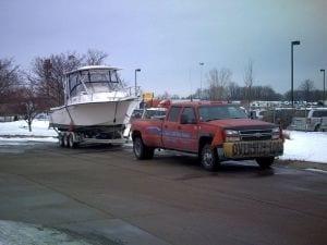 Great Lakes Boat Haulers (3)