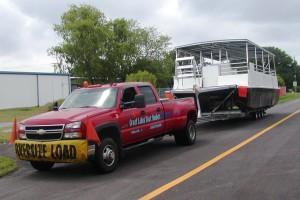 Great Lakes Boat Haulers (30)