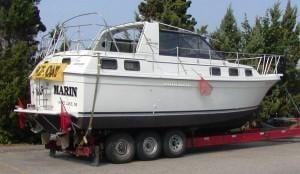 Great Lakes Boat Haulers (31)