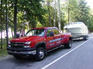 Great Lakes Boat Haulers (33)