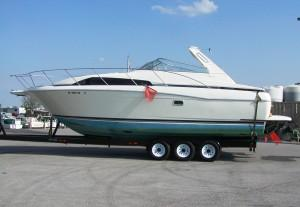 Great Lakes Boat Haulers (34)