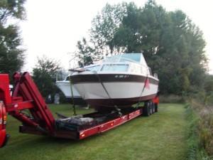 Great Lakes Boat Haulers (36)