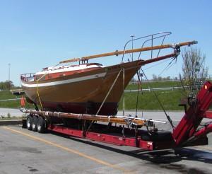 Great Lakes Boat Haulers (38)