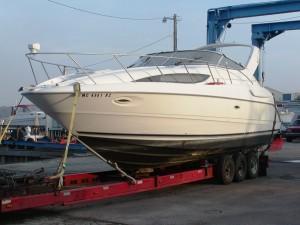 Great Lakes Boat Haulers (39)