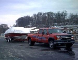 Great Lakes Boat Haulers (4)