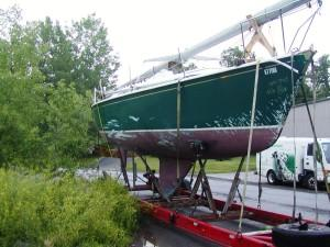 Great Lakes Boat Haulers (40)