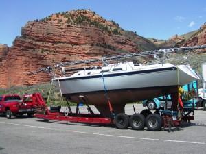 Great Lakes Boat Haulers (41)