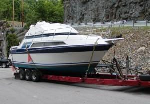 Great Lakes Boat Haulers (42)