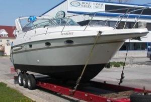 Great Lakes Boat Haulers (43)