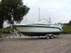 Great Lakes Boat Haulers (45)