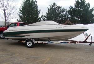 Great Lakes Boat Haulers (46)