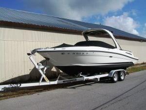 Great Lakes Boat Haulers (49)