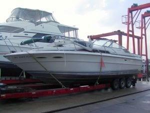 Great Lakes Boat Haulers (50)