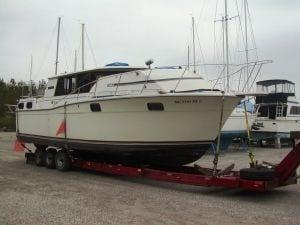 Great Lakes Boat Haulers (51)