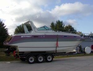 Great Lakes Boat Haulers (53)