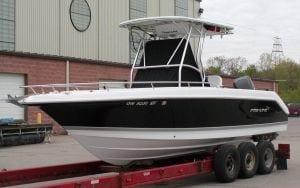 Great Lakes Boat Haulers (54)