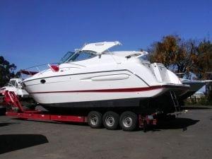 Great Lakes Boat Haulers (55)