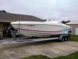 Great Lakes Boat Haulers (56)
