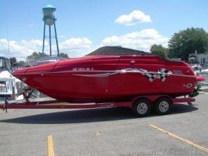 Great Lakes Boat Haulers (57)