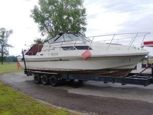 Great Lakes Boat Haulers (59)