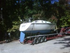Great Lakes Boat Haulers (6)