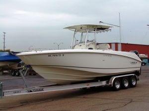 Great Lakes Boat Haulers (61)